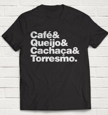 camiseta-cafe-cachaca