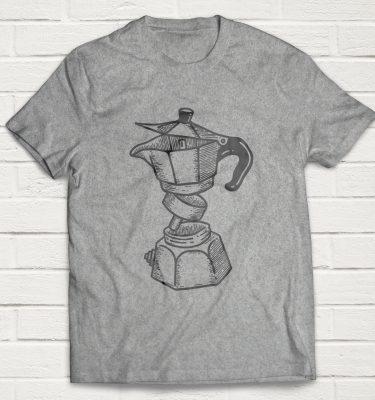 camiseta-moka_v2