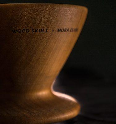 coador-madeira1