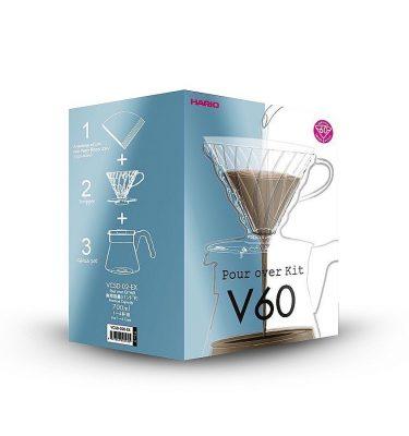 conjunto-kit-v60-para-passar-cafe-hario-21010-MLB20202464336_112014-F