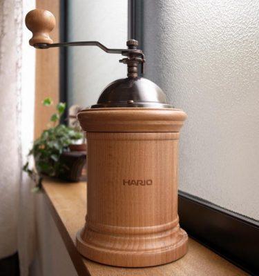hario-column