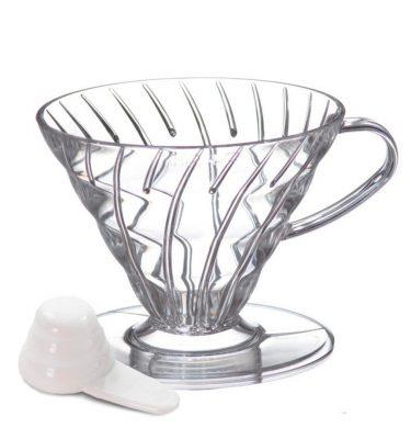 Coador de café Hario V60 n2
