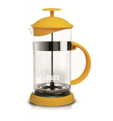 bialetti-french-press-basic-amarela