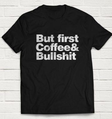 camiseta-bullshit-preta-branco