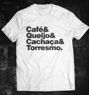 camiseta-torresmo-branca